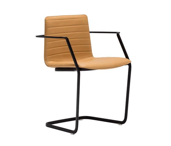 Flex Chair SO1360 von Andreu World | Stühle