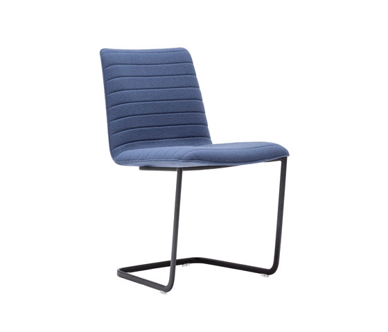 Flex Corporate SI1623 by Andreu World | Chairs