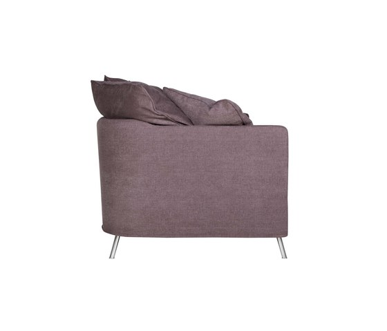 Julia by SITS | Sofas