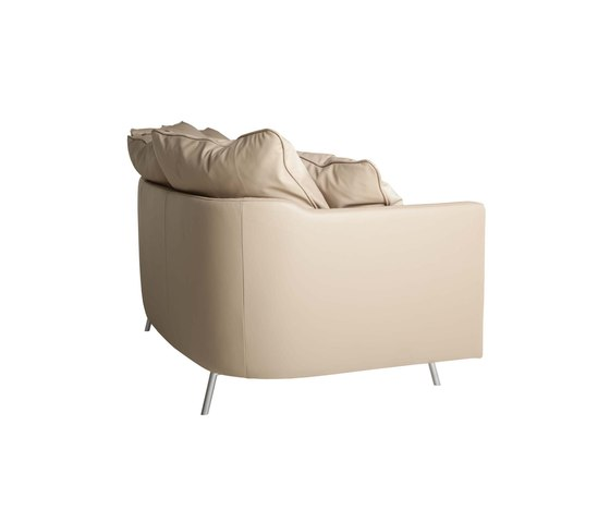 Julia by SITS | Sofas