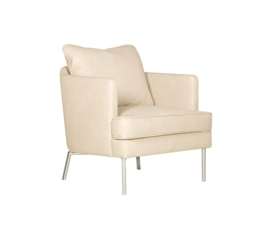 Julia by SITS | Armchairs