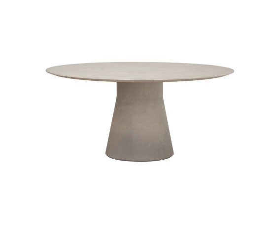Reverse Conference Lounge ME5730 by Andreu World | Contract tables