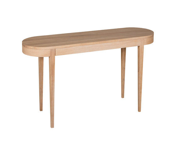 Secret by SITS | Console tables
