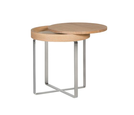Secret de SITS | Tables d'appoint