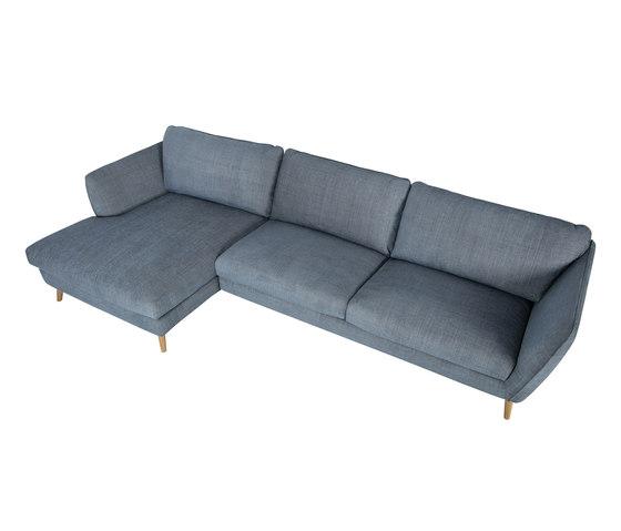 Stella by SITS   Sofas
