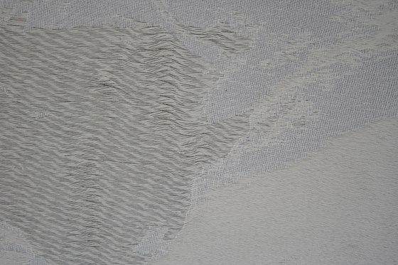 Class | Woven Wall Panels by Tuttobene | Space dividing systems
