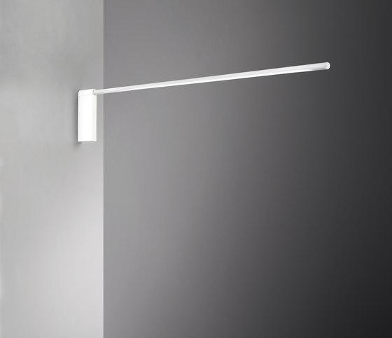 Lancia by EGOLUCE | Wall lights