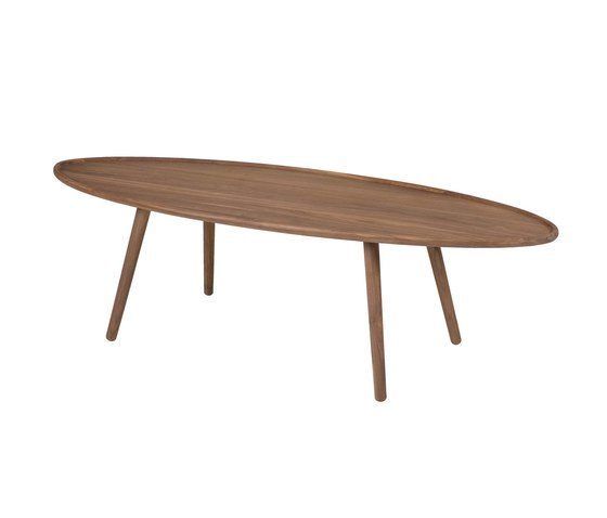 Love Coffee Table von SITS | Couchtische