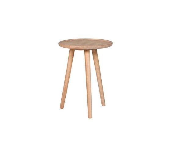 Love Coffee Table di SITS | Tavolini alti