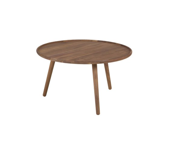 Love Coffee Table by SITS | Side tables