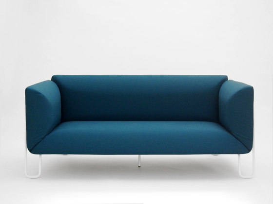 Fargo | 150 Couch by spHaus | Sofas