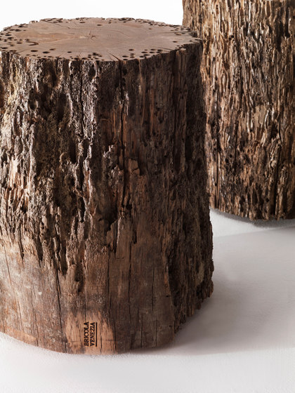 Briccola Venezia by Riva 1920 | Stools
