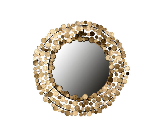 Midas mirror di Lambert   Specchi