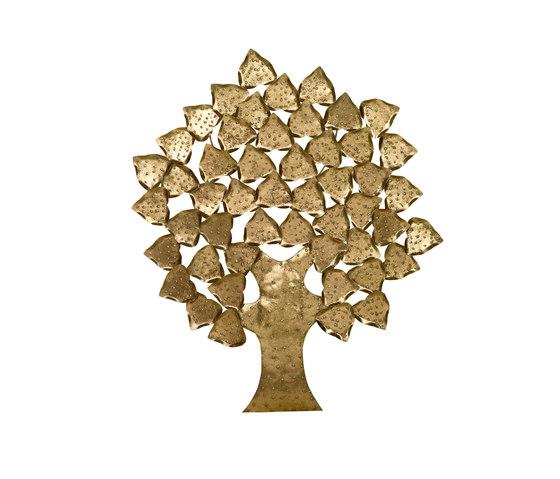 Bodhi wall object di Lambert | Specchi