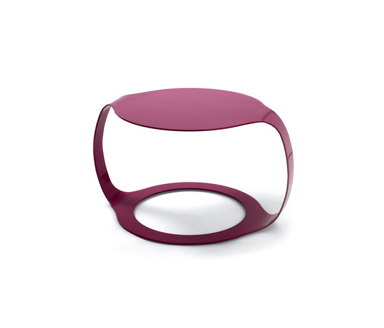 Ora | M by spHaus | Side tables