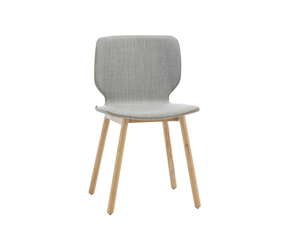 Nim by Inclass | Chairs