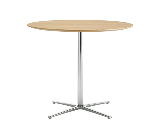 Stella by Inclass | Dining tables