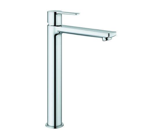 """Lineare Basin mixer 1/2"""" XL-Size by GROHE 