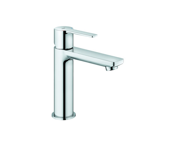 """Lineare Basin mixer 1/2"""" S-Size by GROHE 