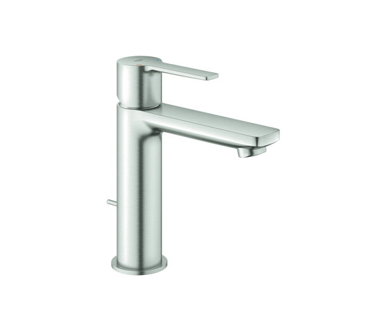 "Lineare Basin mixer 1/2"" S-Size by GROHE 