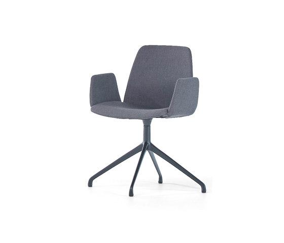 Unnia Tapiz by Inclass | Chairs