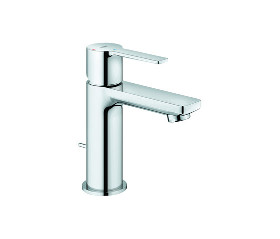 """Lineare Basin mixer 1/2"""" XS-Size by GROHE 
