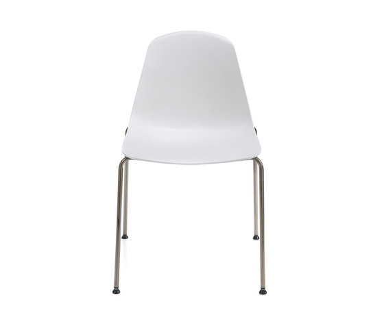 Epoca Limited Edition EP1L by Luxy   Chairs
