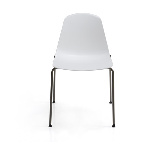 Epoca Limited Edition EP1L by Luxy | Chairs