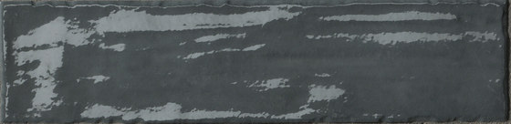 Brooklyn Carbon di Fap Ceramiche | Piastrelle ceramica