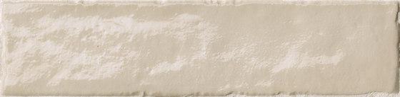Brooklyn Sand by Fap Ceramiche   Ceramic tiles