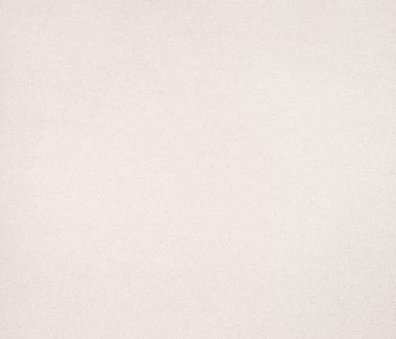 Elements Design | White von Keope | Keramik Fliesen