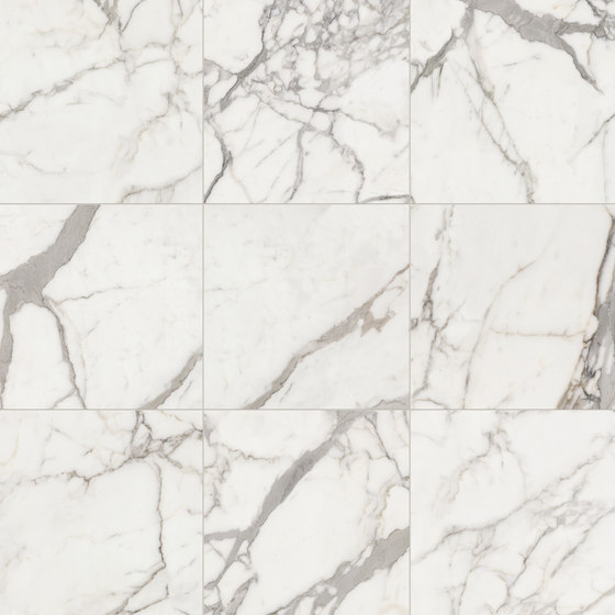 Elements Lux | Calacatta Gold by Keope | Ceramic tiles