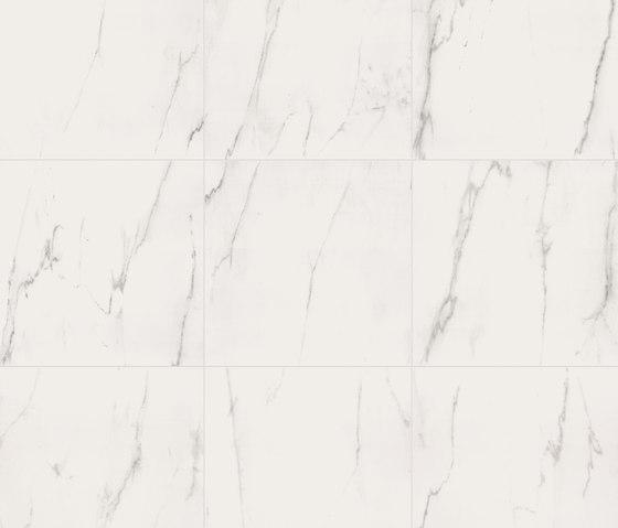 Elements Lux | Lincoln von Keope | Keramik Fliesen