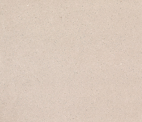 Pulse beige carrelage pour sol de keope architonic for Carrelage keope