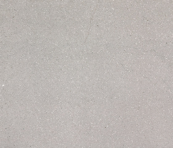 Pulse | Silver by Keope | Ceramic tiles