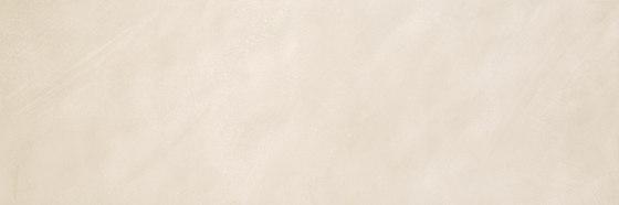 Color Line Beige by Fap Ceramiche | Ceramic tiles