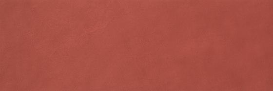 Color Line Marsala di Fap Ceramiche | Piastrelle ceramica