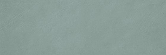Color Line Salvia von Fap Ceramiche | Keramik Fliesen