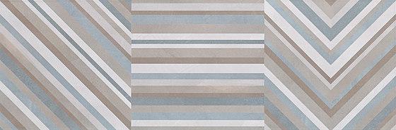 Color Line Deco by Fap Ceramiche | Ceramic tiles