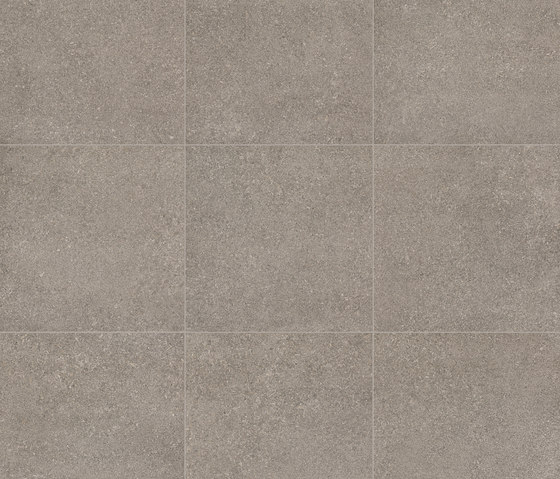 Suite Taupe by Keope | Ceramic tiles
