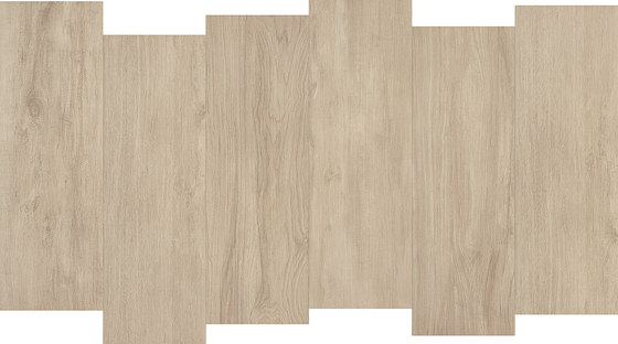 Mito | Beige by Keope | Ceramic tiles
