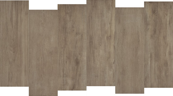 Mito   Brown by Keope   Ceramic tiles