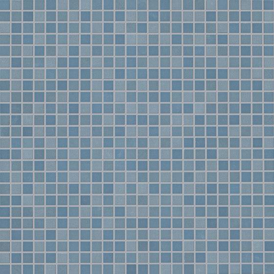 Color Line Avio Micromosaico von Fap Ceramiche | Keramik Mosaike
