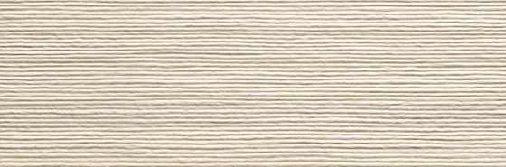 Color Line Rope Beige by Fap Ceramiche | Ceramic tiles