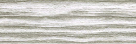 Color Line Rope Perla by Fap Ceramiche | Ceramic tiles
