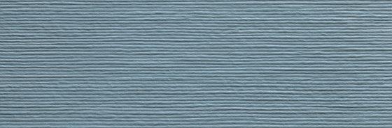 Color Line Rope Avio by Fap Ceramiche | Ceramic tiles