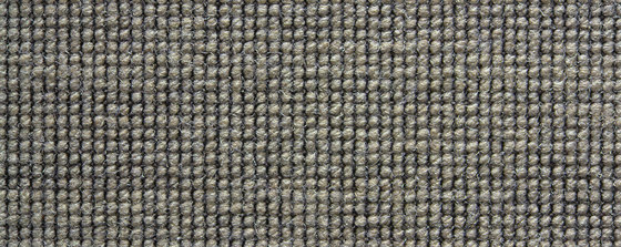 Golf | Beige Grey 6951 by Kasthall | Wall-to-wall carpets