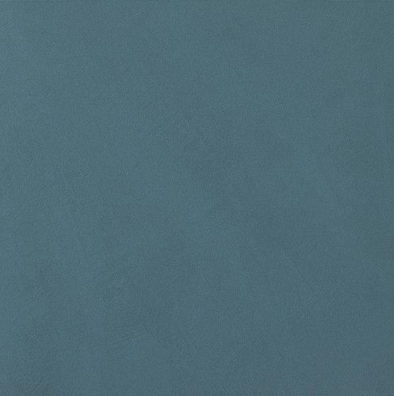 Color Now Floor Avio de Fap Ceramiche | Carrelage céramique