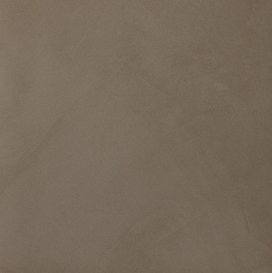 Color Now Floor Fango di Fap Ceramiche | Piastrelle ceramica
