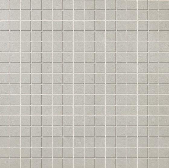 Color Now Floor Perla Macromosaico de Fap Ceramiche   Mosaïques céramique